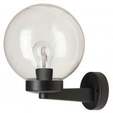 Vägglampa Utomhus Ranex Burgos IP44 230V