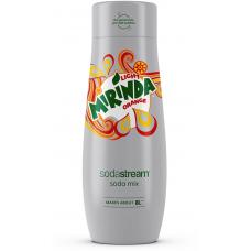 Smakkoncentrat Sodastream Mirinda Light 440 ml