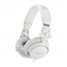 Hörlurar Sony MDR-V55W