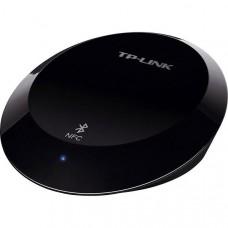 TP-Link HA100 Bluetooth Music Reciever