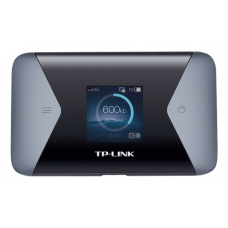 4G Router TP-Link M7650