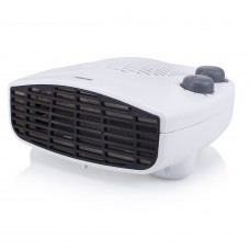 Värmefläkt Tristar KA-5046