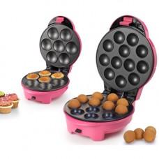 Muffins/Cake Pops Tristar SA-1127