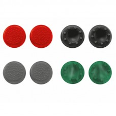 Tumgrepp Trust GXT 264 Thumb Grip 8-pack Xbox One