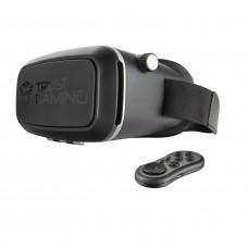 Trust GXT 720 VR Smartphone Gamepad