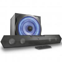 Soundbar Trust Tytan GXT-668