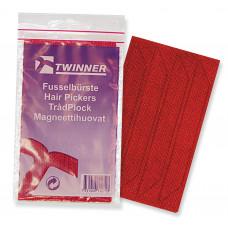 Refill Trådplock Twinner T120010