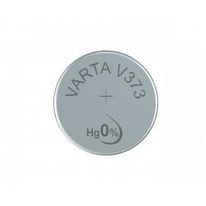 Batteri Silveroxid 373 SR68 (SR916) 1,55V Varta