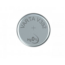 Batteri Silveroxid 392 SR41 (SR736) 1,55V Varta