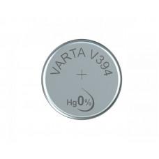 Batteri Silveroxid 394 SR45 (SR936) 1,55V Varta