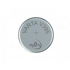 Batteri Silveroxid 395 SR57 (SR926) 1,55V Varta