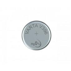 Batteri Silveroxid 396 SR59 (SR726) 1,55V Varta