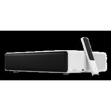 Projektor Xiaomi Mi Laser Projector Ultra Short Throw White SJL4005GL