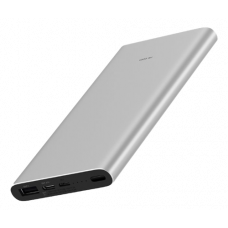 Powerbank Xiaomi Mi Power Bank 3 10000mAh 3A VXN4273GL